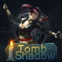 Tomb Shadow